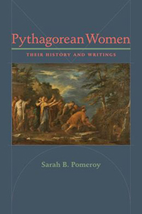 Pythagorean Women