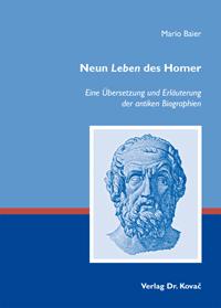Neun Leben des Homer