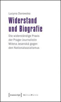 Widerstand und Biografie