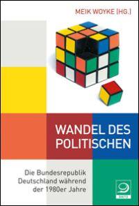 Wandel des Politischen