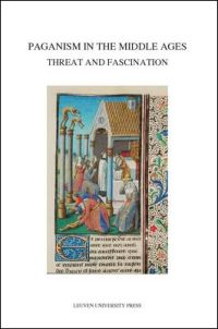 Paganism in the Middle Ages