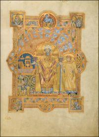 Der Uta-Codex