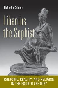 Libanius the Sophist