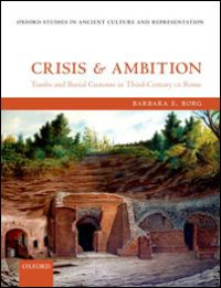 Crisis and Ambition