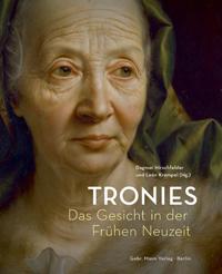 Tronies
