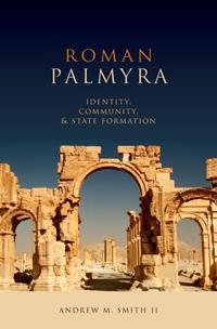 Roman Palmyra