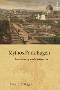 Mythos Prinz Eugen