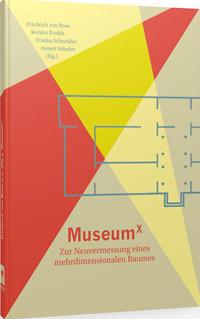 MuseumX
