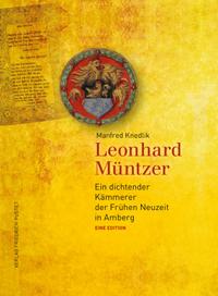 Leonhard Müntzer