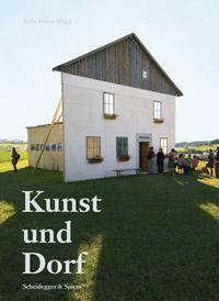Kunst und Dorf