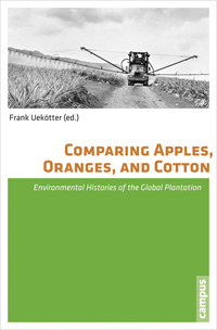 Comparing Apples, Oranges, and Cotton
