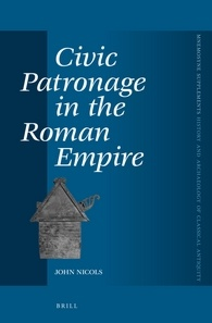 Civic Patronage in the Roman Empire