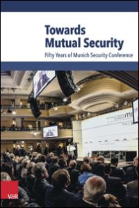 Towards Mutual Security