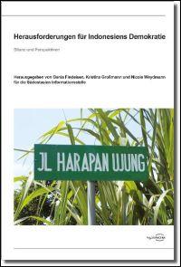 Herausforderungen für Indonesiens Demokratie
