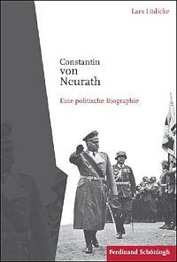 Constantin von Neurath