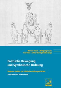 Politische Bewegung und Symbolische Ordnung