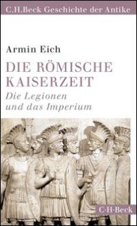 Die römische Kaiserzeit