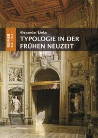 Typologie in der Frühen Neuzeit