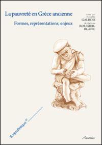 La pauvreté en Grèce ancienne