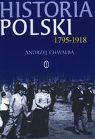Historia Polski 1795-1918