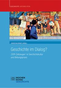 Geschichte im Dialog?