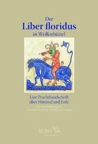 Der Liber Floridus in Wolfenbüttel