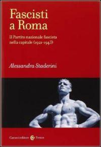 Fascisti a Roma