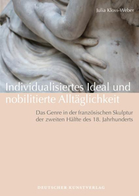 Individualisiertes Ideal und nobilitierte Alltäglichkeit