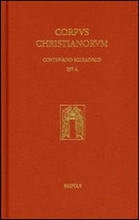 Gisleberti Trudonensis: Gesta Abbatum Trudonensium VIII-XIII