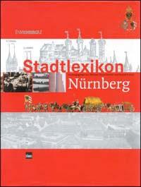 Stadtlexikon Nürnberg