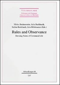 Rules and Observance