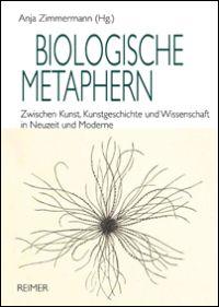Biologische Metaphern