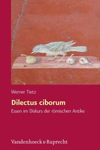 Dilectus ciborum