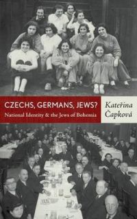 Czechs, Germans, Jews?