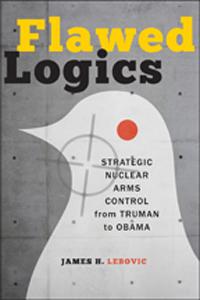 Flawed Logics