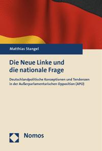 Die Neue Linke und die nationale Frage