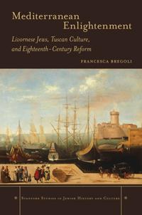 Mediterranean Enlightenment