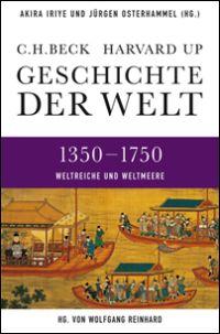 1350-1750