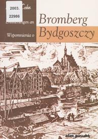 Erinnerungen an Bromberg