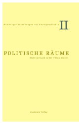 Politische Räume