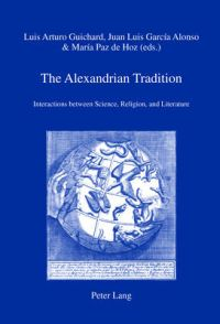 The Alexandrian Tradition