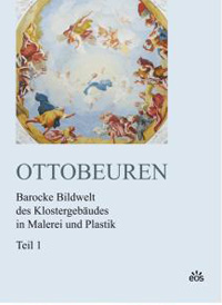 Ottobeuren