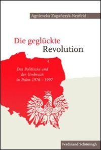 Die geglückte Revolution
