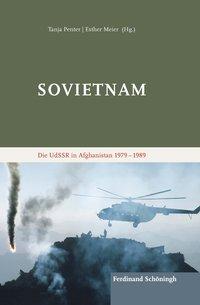 Sovietnam