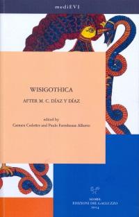 Wisigothica