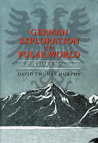 German Exploration of the Polar World