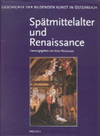 Geschichte der Bildenden Kunst in Österreich