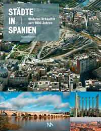 Städte in Spanien