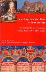 Les chapitres séculiers et leur culture