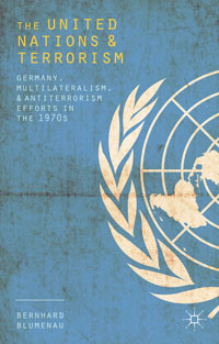 The United Nations and Terrorism